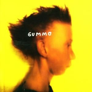 33 best Gummo images on Pinterest | Cinema. Harmony korine and Film posters