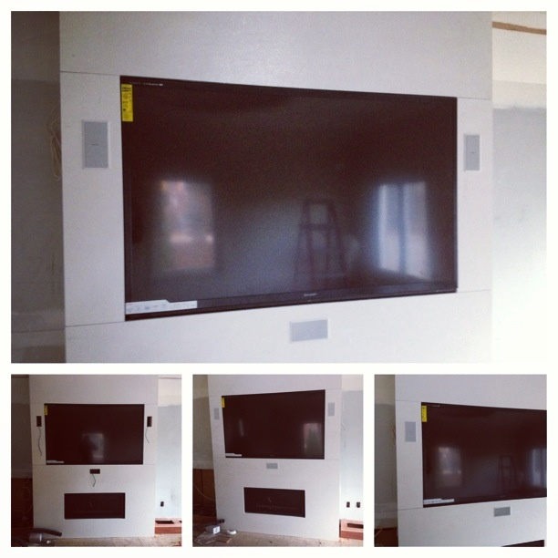 bose in wall speakers audiovisual pinterest wall speakers and bose