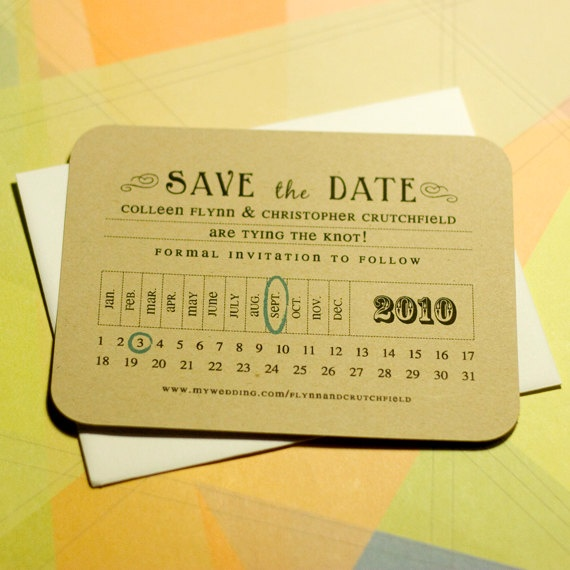 Save-the-Date: Ideas, Save The Date, Inspiration, Stuff, Dates, Wedding, Card, Invitation