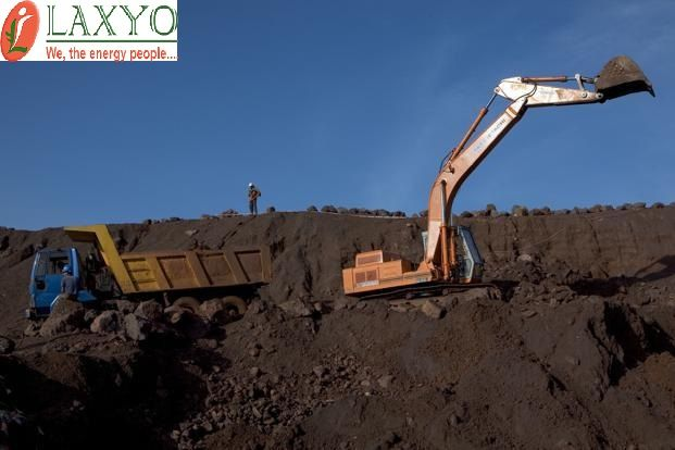 Our group of mining consultants and experts have many years of experience in the field. Laxyo provides internal work processes drilling, breaking, ore removing, blasting, and exploration services to the mines on a 24 hour basis. Utilizing hydraulic excavating equipment overburden or metal is stacked onto mining dump trucks which move the product to either a crusher or a stockpile (for ore) or a waste dump. For more details visit us at - http://www.laxyo.com/mining-services.php