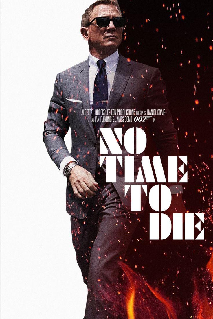 Epingle Par Geoffrey Sur In Search Of Bond James Bond Films Anglais Affiche De Film Films Cultes