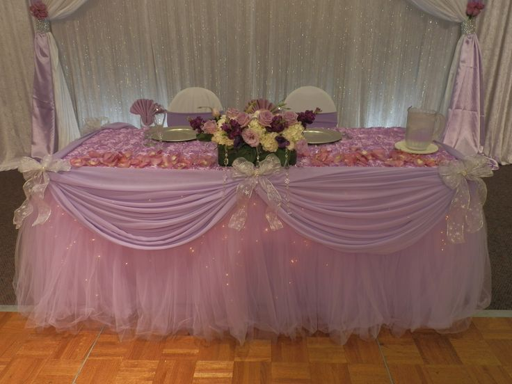 wedding cake table skirt 17 best images about wedding cake tables on 26200