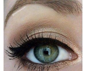 (1) eyes | Tumblr