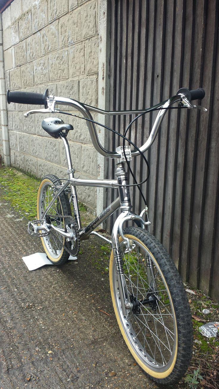 7 Best Bikes Images On Pinterest Biking Gears And Landing Gear