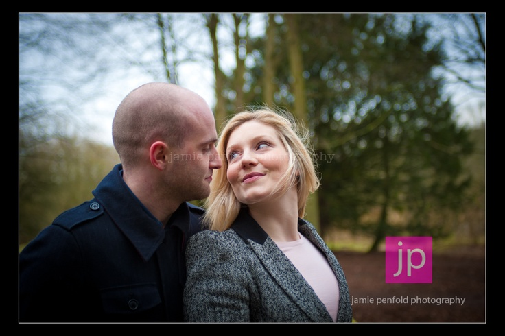 Pre wedding photoshoot at Hardwick park with Katheryn and Adrian    www.memoriesandemotions.co.uk