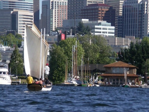 13 best seattle kid 39 s stuff images on pinterest seattle for Cheap vacations from seattle