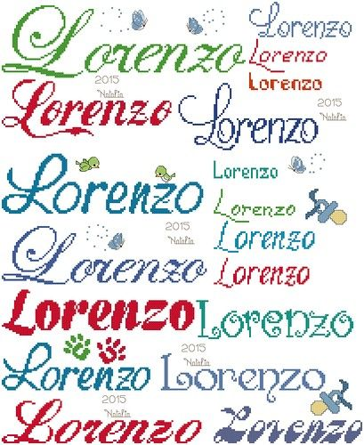 Lorenzo,+nomi+/+nomehttps://img-fotki.yandex.ru/get/1616..._8855ca53_orig