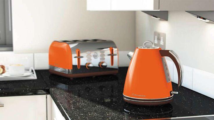17 meilleures id es propos de bouilloires sur pinterest th i res bouillo - Ensemble electromenager cuisine ...