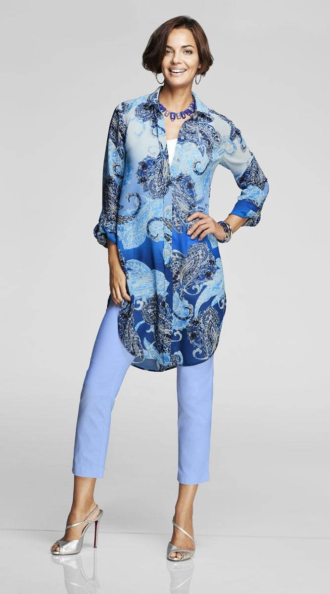 best klere images on Pinterest For women Jackets and Tank dress