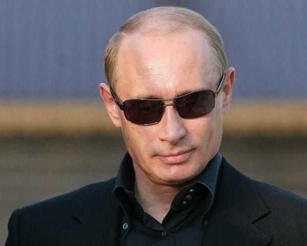 Best 20 Vladimir Putin Ideas On Pinterest Republican