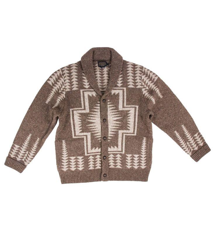 The 25+ best Mens shawl cardigan ideas on Pinterest   Best mens ...