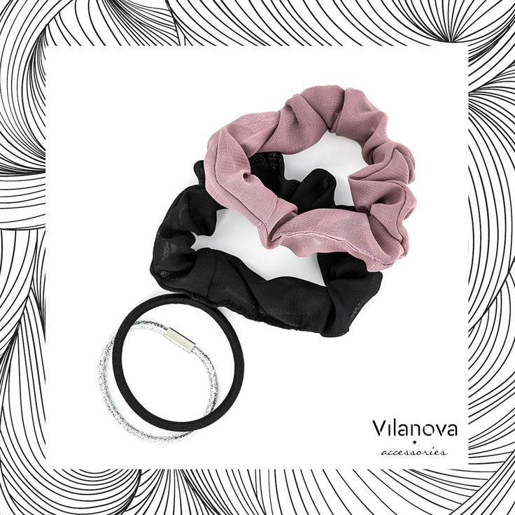 Life is too short to have a boring hair 💓 Ref: 10014125  #vilanova #vilanova_accessories #hair #new