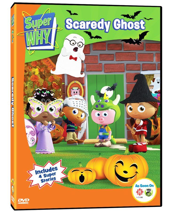 0b32f80ac80ce6ec82219232b95e0420 super why halloween movies