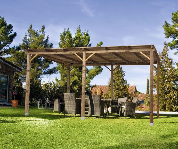M s de 25 ideas incre bles sobre gazebos al aire libre en for Diseno de fuente de jardin al aire libre