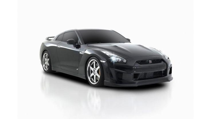 ¿Estás pensando cambiar tu Carro? No esperes más. Ingresa ya a : http://pautalo.com.co/8-autos/listings.html… las mejores ofertas hoy.