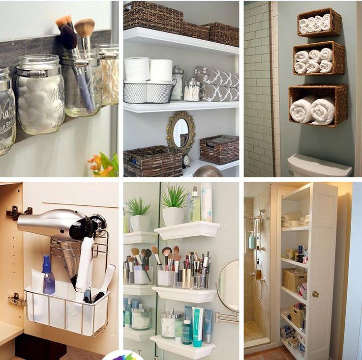 Home Design Ideas The Trendiest Washroom Tiles For You: 25+ Best Ideas About Washroom Tiles On Pinterest