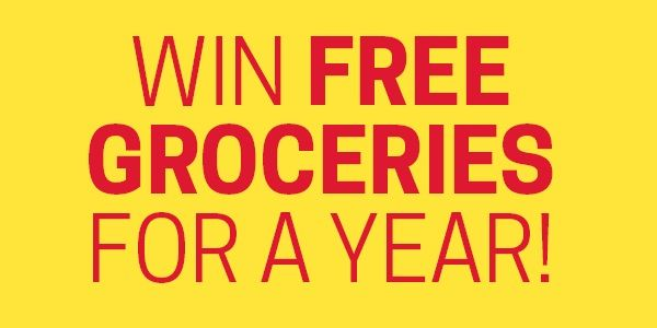 www earthfare com/freegroceries: Win $5200 in Earth Fare Gift Cards