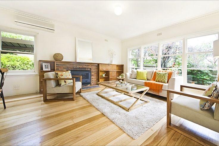 Hobson lounge