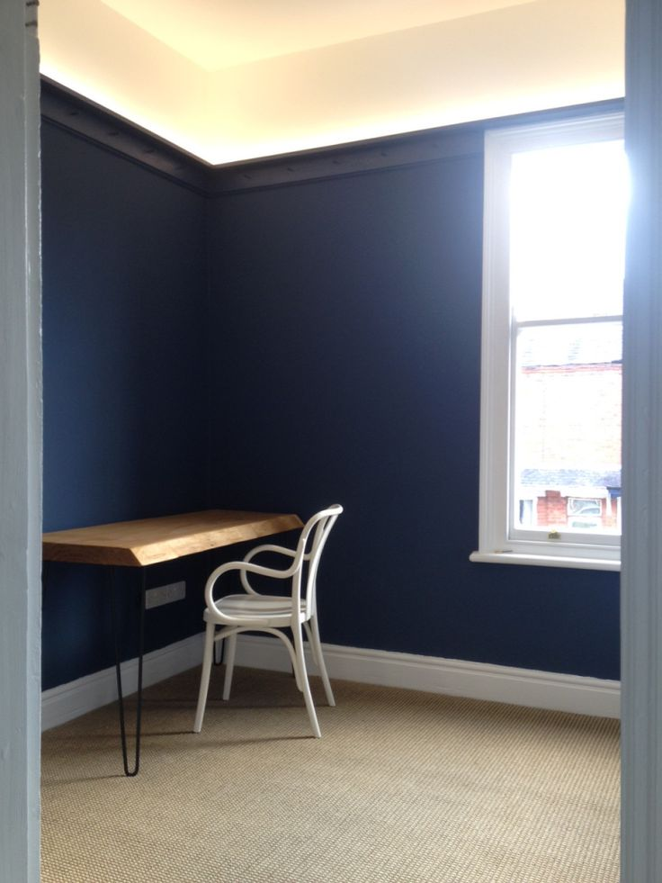 Little Greene Hicks Blue - Google Search
