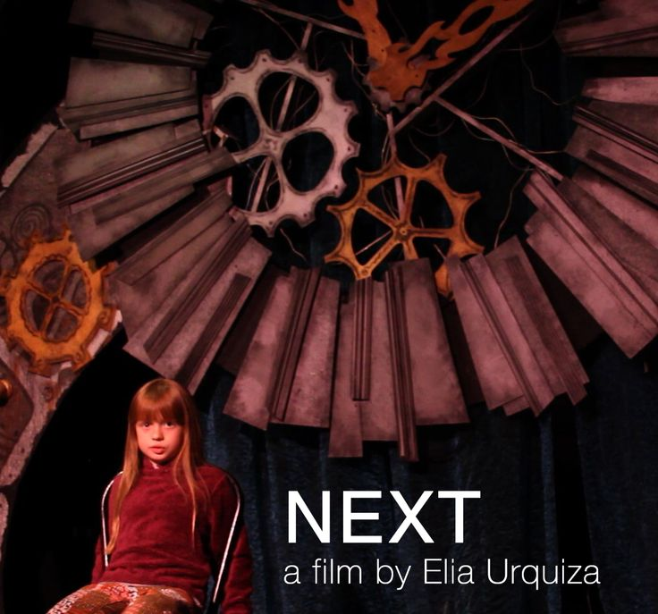 Next > Movie Cover