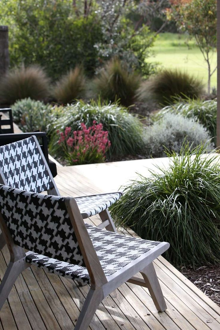 68 best country garden images on pinterest cat fence fencing