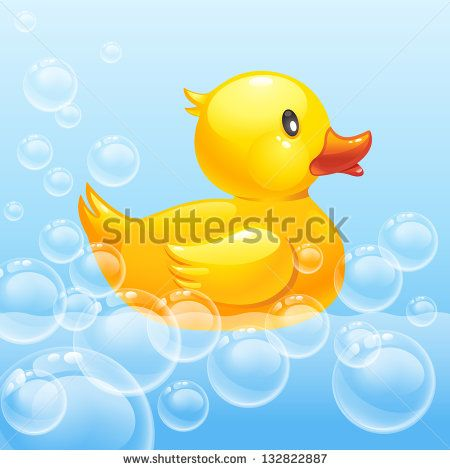 14 best images about rubber ducky bathroom on pinterest