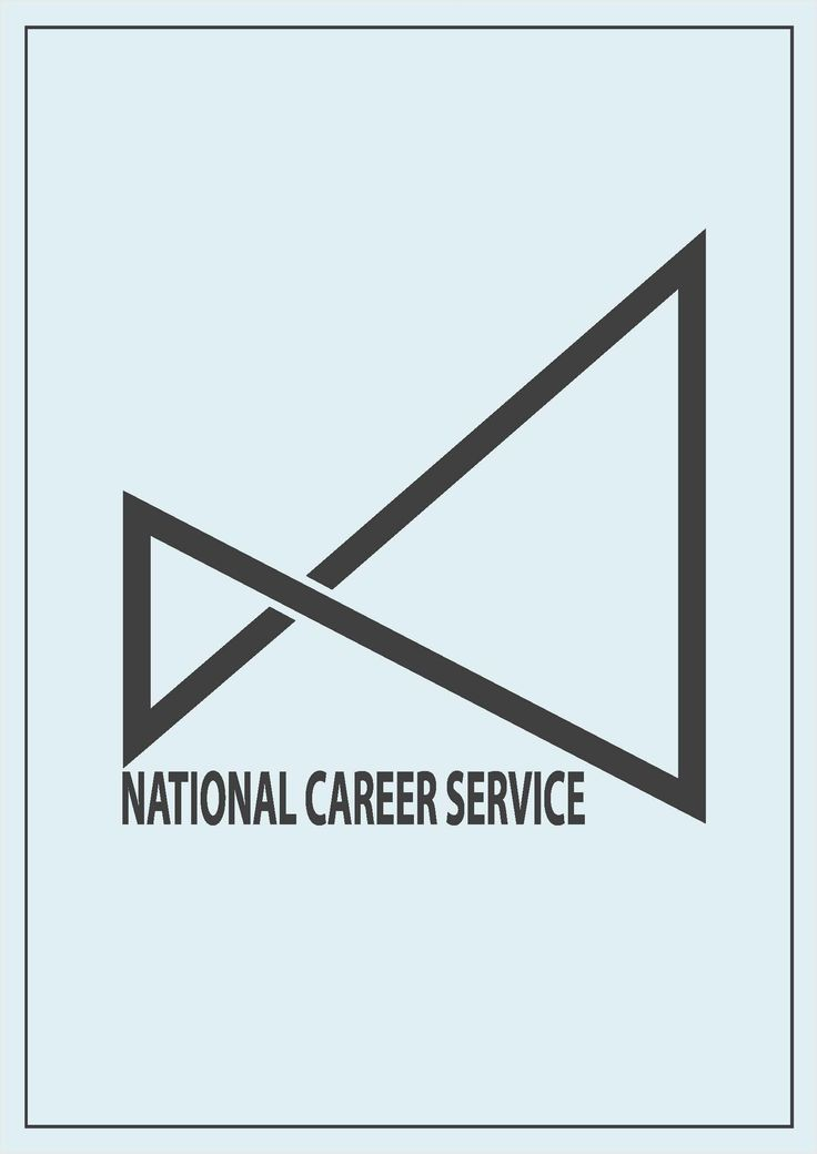 National Career Service - Govt. of India