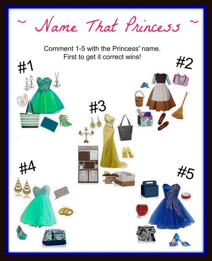 17 Best Images About Thirty One On Pinterest Bingo Who