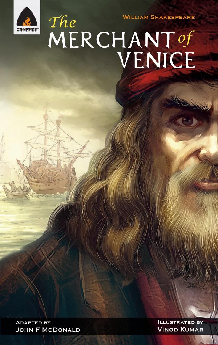 die besten 17 ideen zu the merchant of venice auf merchant of venice