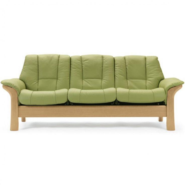 Couch Designs Pictures best 10+ wooden sofa designs ideas on pinterest | wooden sofa
