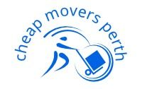 Although times have been changed since cheap movers Perth was established in 2006, our mission has remain the same that we have been helping peoples and their families move around Perth from last 10 years