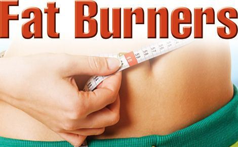 It's FAT BURNER FRIDAY!!! RECEIVE 30% OFF ANY WEIGHT LOSS PRODUCTS TODAY!!!!! We are located in the same shopping center as Slidell Athletic Club and the Italian Pie right past Copeland's...OPEN 9am-9pm! Call 985-641-6696 for more information...WE SHIP WORLD WIDE so stop ordering online and give us a call!!!Loss Products, Healthy Fat, Weight Loss, Fat Burner, Products Today, Nutrition Products, Lose Weights, Weightloss, Weights Loss