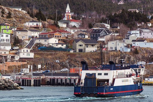 Local Government | Town of Portugal Cove – St. Philips