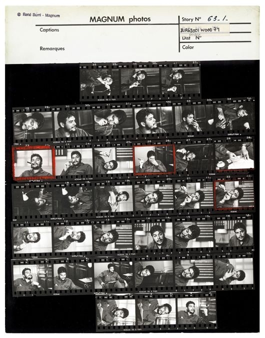 12 best Contact Sheets images on Pinterest Contact sheet - sample contact sheet