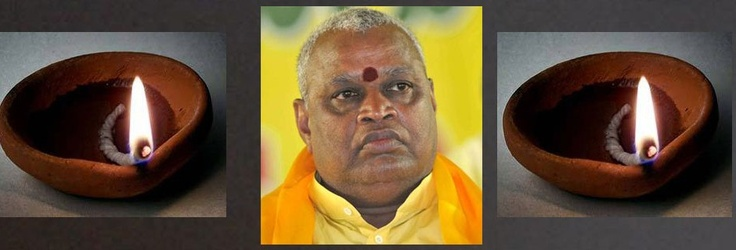 Kinjarapu Yerran Naidu dies in road accident - FrontPage India - Senior most leader of the Telugu Desam Party and former Union Minister for Rural Development Kinjarapu Yerran Naidu died in a ... http://www.frontpageindia.com/nation/kinjarapu-yerran-naidu-dies-in-road-accident/42402