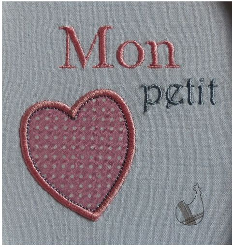 Populaire 72 best motifs broderie machine free downloads images on Pinterest  YN22