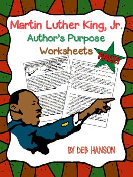 Author's Purpose Lapbook and Writing Activity by Coffee Creations