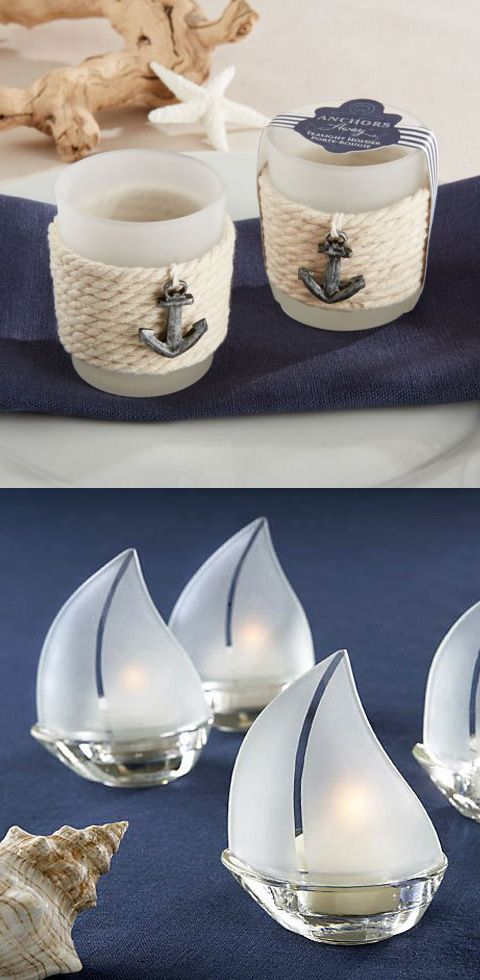 60+ Sail Baby Shower Nautical Theme Ideas