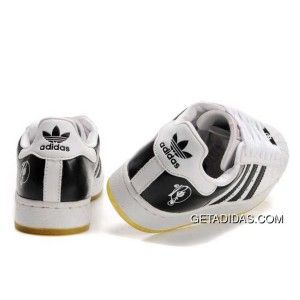 Running Shoes Adidas Superstar 35th Anniversary Music Series Mens High-quality Materials Classic TopDeals