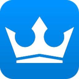 """KingRoot One Click Root Tool For Almost All Devices.  KingRoot is an amazing tool for """"lazy people"""" who just want to get root access but don't want to flash any third party Recovery into their lovely device. It is one of the most famous root tool in China and now we release English version here..."""