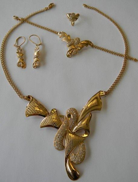 özel tasarım altın takı setleri - Google'da Ara