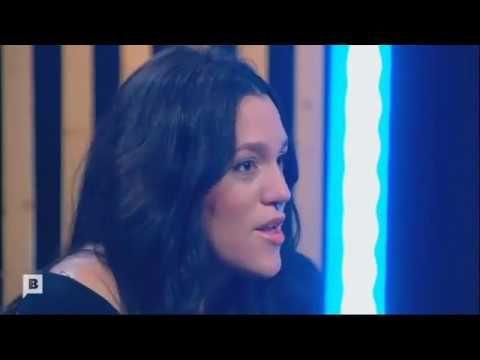 Terricoles: DANIELA ORTIZ - YouTube