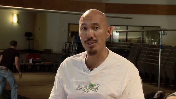 Francis Chan Sermons - YouTube