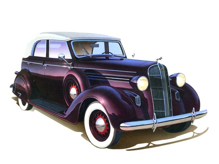 38 best images about 1936 dodge on pinterest cars for 1936 dodge 4 door sedan