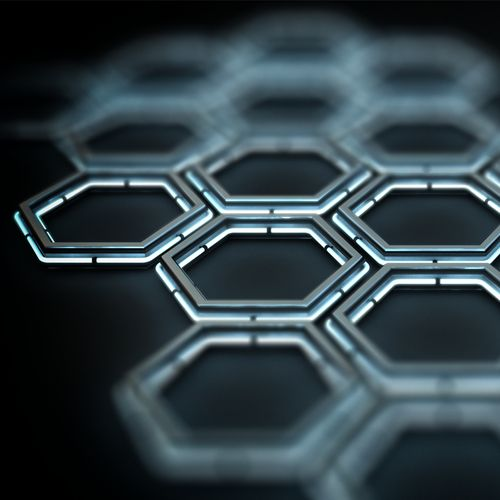 Details we like / light / Honeycomb / Patern /at lookofsmart: lookofsmart- Aesthetic Development - i am a dreamer - elieahovi.com