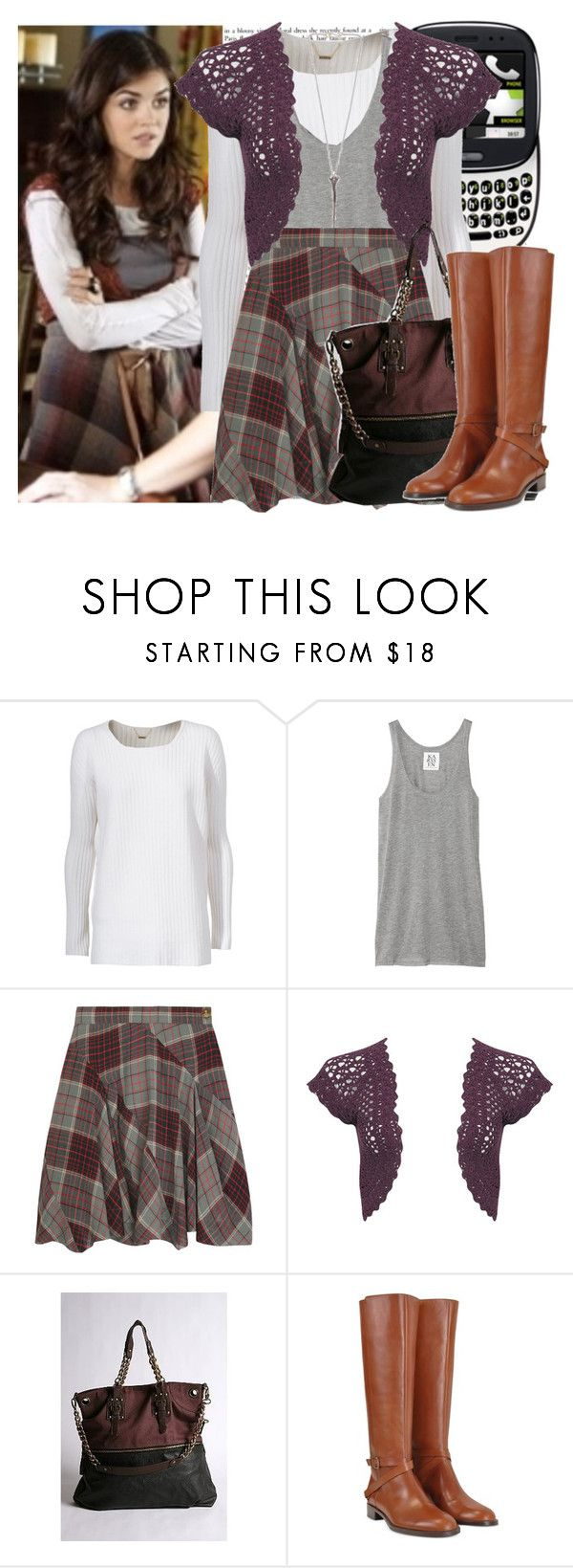 """""""Aria-Reality bites me"""" by elenadobrev90 ❤ liked on Polyvore featuring Microsoft, The Row, Zoe Karssen, Vivienne Westwood Red Label, Forever 21, Deena & Ozzy, Fratelli Rossetti and Lauren Wolf"""