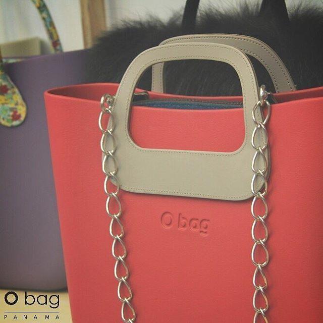 83 отметок «Нравится», 4 комментариев — O bag Store Panamá (@obagstorepanama) в Instagram: «¿Te gusta decorar tu cartera con diferentes accesorios? en una #Obag es posible, búscala en…»