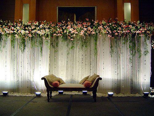 Marraige-Stage-Decoration-Chennai1.jpeg (500×375)