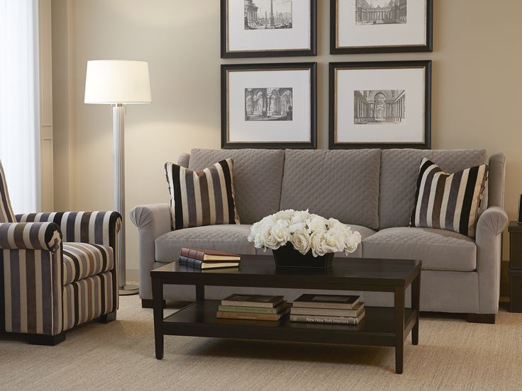 furniture from Brentwood Classics  for more information on how to order please message us!