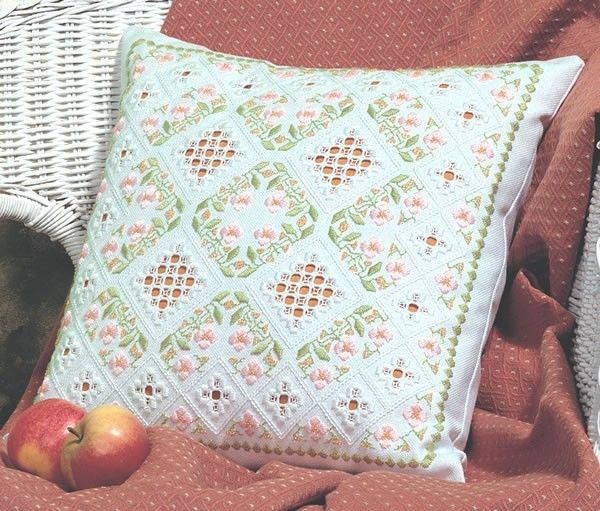 Embroidery (tips). Master classes. Scheme. - No. 2 Using ready-made embroidery (ideas from the Internet) ...   OK.RU
